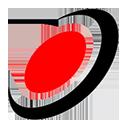 zeromile.net favicon